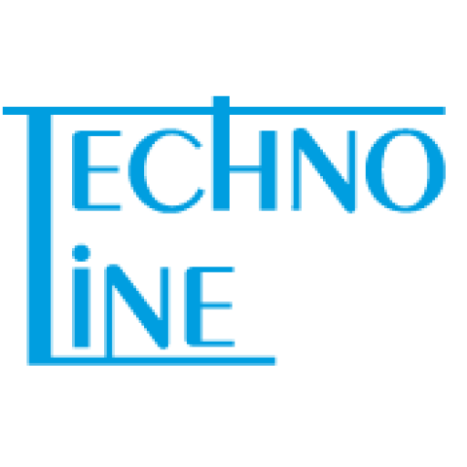 Technoline Metallbau GmbH