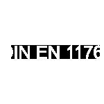 DIN EN 1176